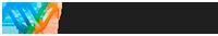 websesor - asesores web