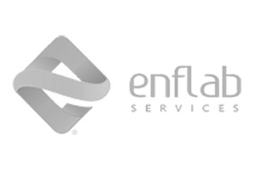 ENFLab Services