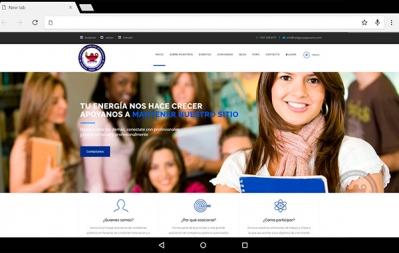 Colegio de Contadores Públicos Autorizados de Panamá